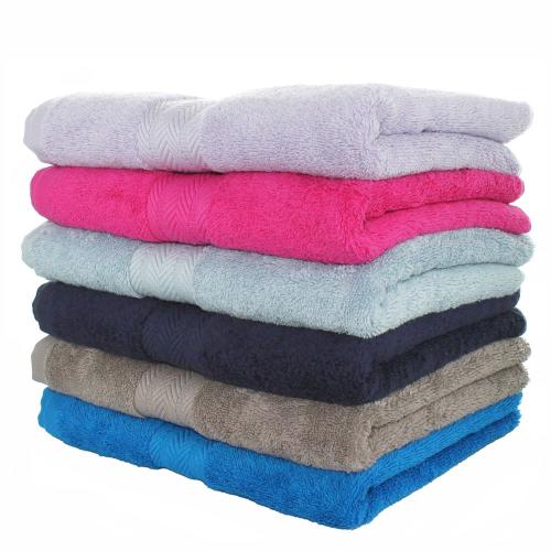 Asciugamano personalizzabile