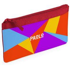 Astuccio portapenne color personalizzato