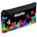 Astuccio portamatite tetris