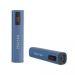 Batteria di riserva blu