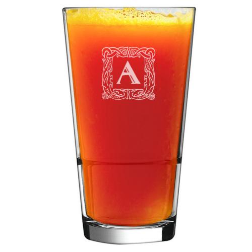 Bicchiere da cocktail personalizzato