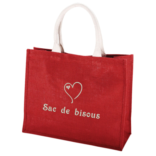 Borsa shopping personalizzabile