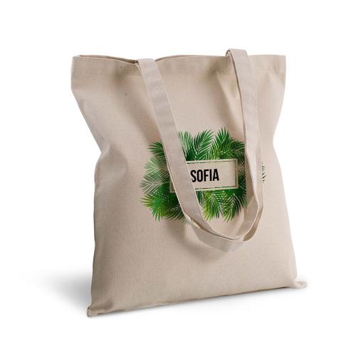 tote bag personalizzata Oceania