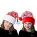 Cappellini di Natale
