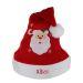 Cappello Natale bambini