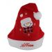 Cappello babbo Natale bimbo