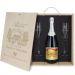 Cofanetto Champagne Amore