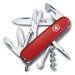 Coltellino svizzero climber personalizzato