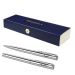 COfanetto penne Waterman graduate incise