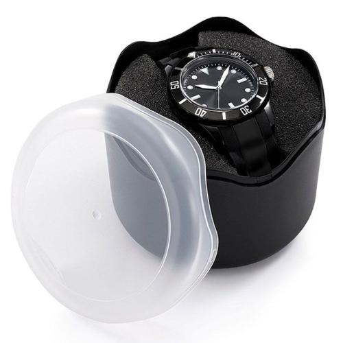 Orologio confezione