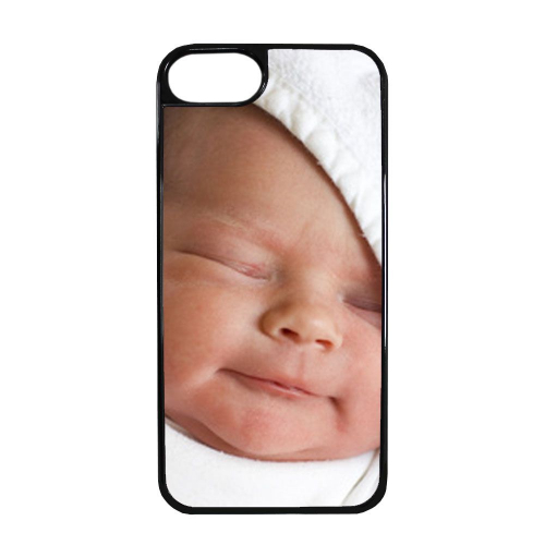 Cover personalizzata iPhone 7