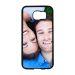 Cover foto per Samsung Galaxy S6