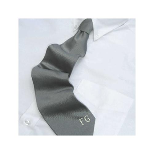 Cravatta modello
