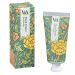 Crema nutriente per le mani V&A