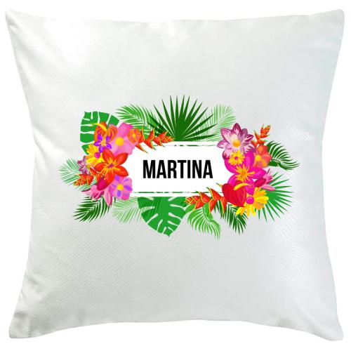 Cuscino personalizzato Figi