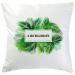 Cuscino personalizzato Oceania