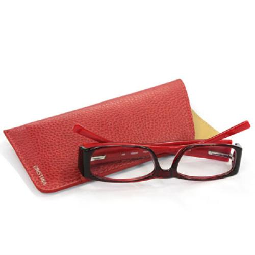 Custodia per occhiali personalizzabile