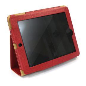 Astuccio iPad personalizzato