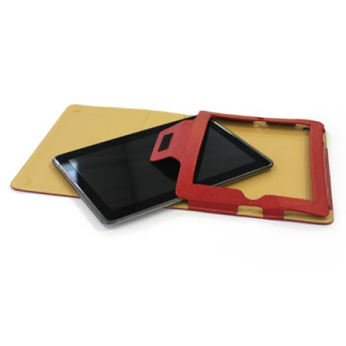 Custodia tablet personalizzata