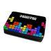 Astuccio personalizzato portamatite tetris