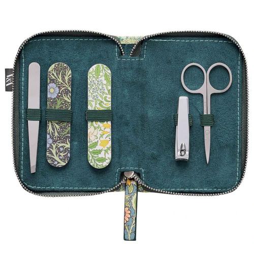 Kit manicure V&A aperto