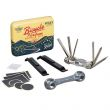 Kit per riparazione bici Gentlemen's Hardware