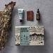 Kit sopravvivenza barba Gentlemen's Hardware