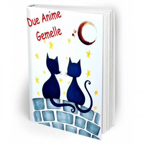 Due anime gemelle