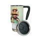 Thermos personalizzato foto
