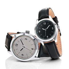 Orologio New York personalizzato