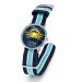 Orologio oroscopo personalizzato
