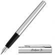 Penna stilografica Waterman personalizzata