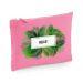 pochette multiuso personalizzata Oceania rosa