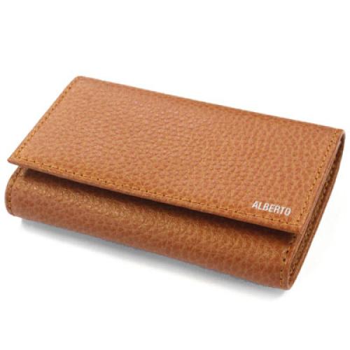 Portachiavi portamonete personalizzato