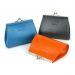 Portamonete colorato personalizzato