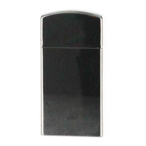 Posacenere tascabile personalizzabile grigio