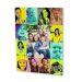 Puzzle grande formato collage foto personalizzato