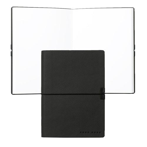 Quaderno appunti A6 Storyline Hugo Boss