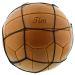 Pallone da calcio personalizzato vintage