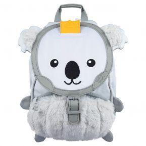 Zainetto asilo personalizzabile Tann's - Koala