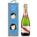 cassetta vino waf blu