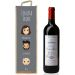 cassetta vino waf grigia