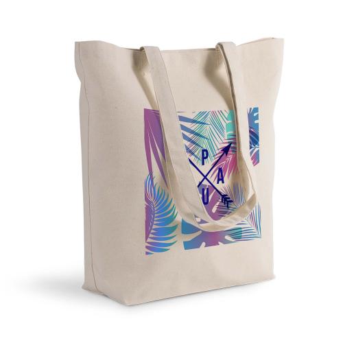 tote bag personalizzabile Oceania