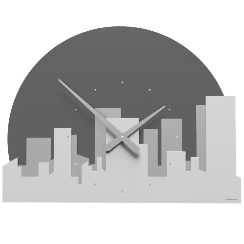 Orologio Skyline