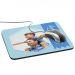 Tapptino mouse nastro foto personalizzato