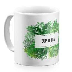 Mug personalizzato Oceania