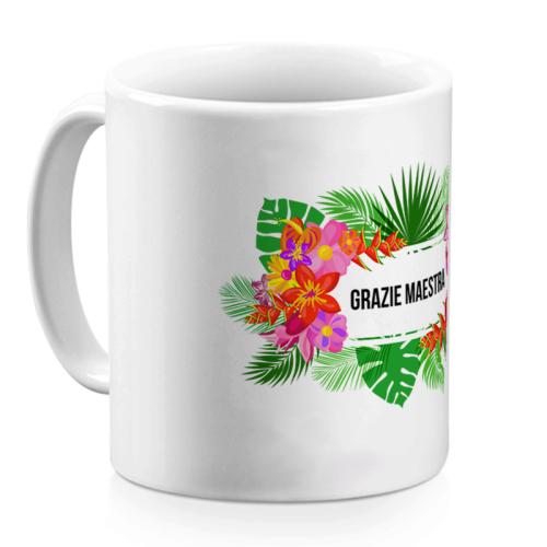 Mug personalizzato Figi