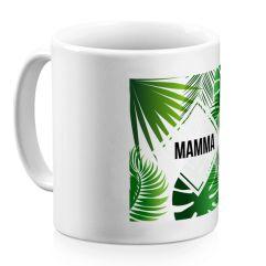 Mug personalizzato Summertime