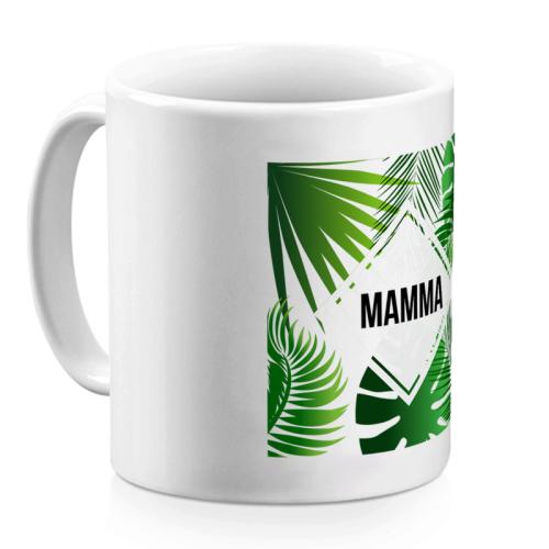 Mug Summertime personalizzato