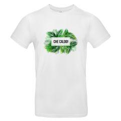 T-shirt uomo personalizzata Oceania